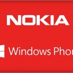 Zbogom Nokia i Windows Phone