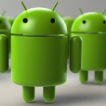Udio Android 6.0 Marshmallowa na tržištu raste