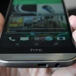 97% potrošača preporučuje kupnju HTC-a One (M8)