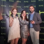 HTC One M8 predstavljen u Zagrebu