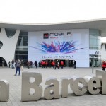 U susret Mobile World Congress 2015.