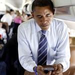 RIM BlackBerry: Odlazak još jednog diva?