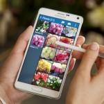 Ekskluzivan dodatni sadržaj na dar korisnicima pametnih telefona Samsung Galaxy Note 4