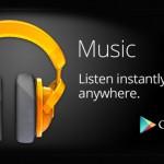 Google Play Music stigao u Hrvatsku