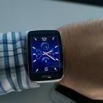 Povezivanje Samsung Gear S sata sa Android pametnim telefonom (bilo koji proizvođač)