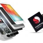 Qualcomm predstavio X16 i X50 modeme