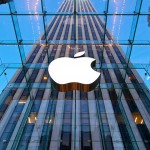 Prvi puta nakon 2001. Apple zabilježio pad prihoda