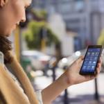 Sony predstavio Sony Xperia E4g