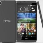 HTC Desire 820 dostupan u Vipu