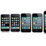 Apple prodao ukupno 700 milijuna iPhonea