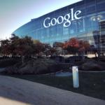 Google zaradio u prvom kvartalu 2015.