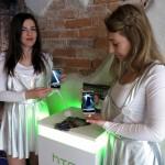HTC One M9 dostupan u Hrvatskoj!