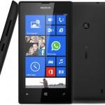Lumia 520 je najpopularniji Windows Phone pametni telefon