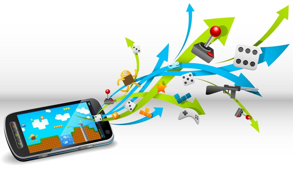 9 mobilnih igrica za low end mobilne uređaje