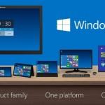 Windows 10 stiže na ove Lumia pametne telefone