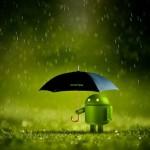 Svega 2.3% Android 6.0 Marshmallow OS-a na tržištu