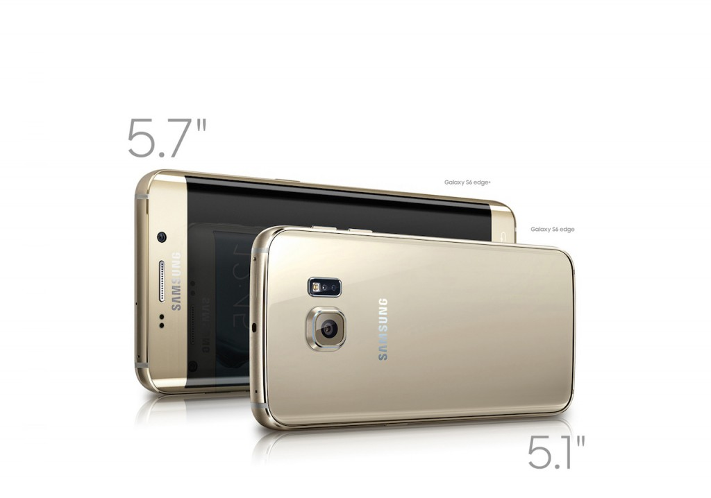 galaxy-s6-edge+_design_big-and-compact