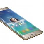 Samsung predstavio novi Samsung Galaxy S6 edge+