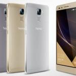 Huawei Honor 7 stiže u Europu