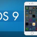 Apple iOS 9 preuzelo preko 20% korisnika