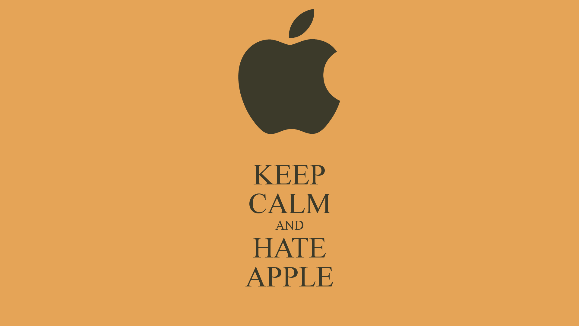 keep-calm-and-hate-apple-109