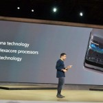 Microsoft predstavio Lumia modele 950, 950 XL i 550