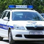 MUP predstavio aplikaciju za prijavu kaznenih i prekršajnih djela – MUP – Sigurnost i povjerenje