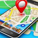 Google Maps offline navigacija dostupna Android korisnicima