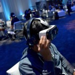 Samsung Gear VR dostupan u Hrvatskoj od 11.12.2015.