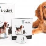 Tractive GPS – GPS lokator za kućne ljubimce