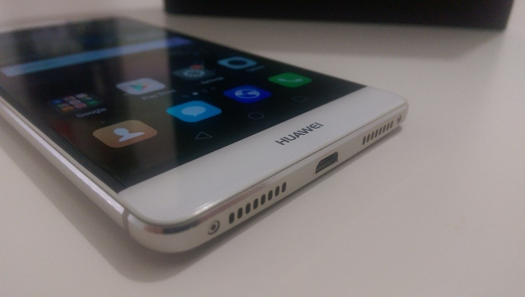 Huawei Mate S -4