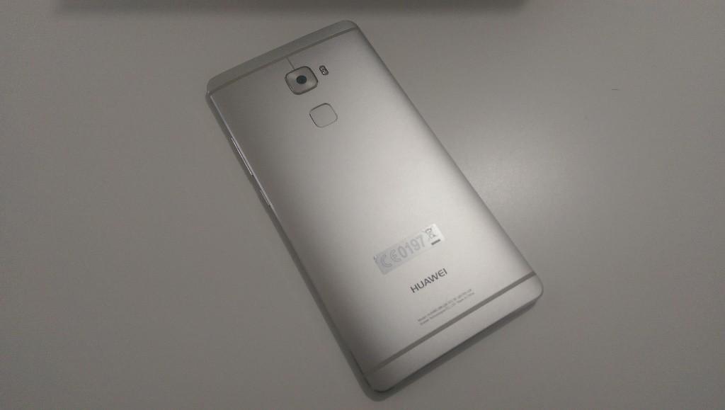Huawei Mate S -5