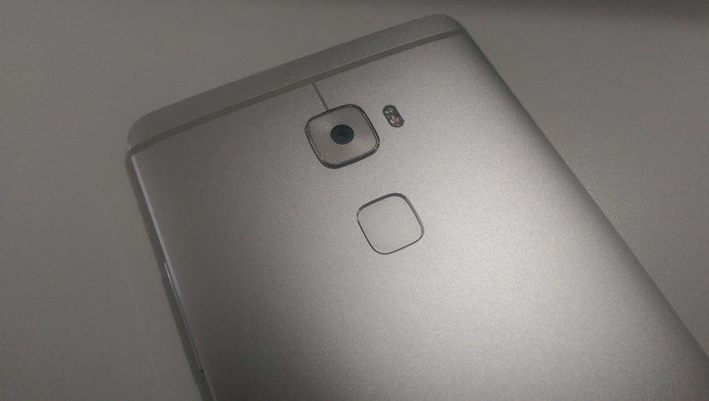 Huawei Mate S -6