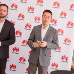 Huawei u Hrvatskoj najavio dolazak Huawei Mate 8