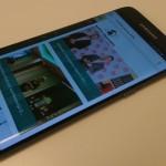 Prvi dojmovi – Samsung Galaxy S7 edge!