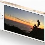 Povratak korijenima: Predstavljen Apple iPhone SE