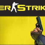 Counter Strike 1.6 na Androidu