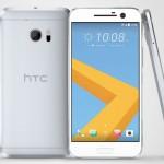 HTC predstavio HTC 10 #powerof10