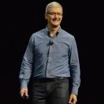 Apple opet prvi, Samsung pao na drugo mjesto