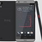 HTC Desire 530 stigao na hrvatsko tržište