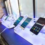 U Zagrebu predstavljen novi Huawei Honor 7 Lite