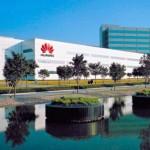Prodaja Huawei pametnih telefona porasla 25%