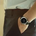 Samsung predstavio novi Samsung Gear S3 pametni sat