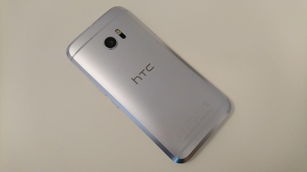 htc-10-6