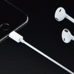 Maknuti 3.5mm audio utor s iPhonea je jednostavno glupo