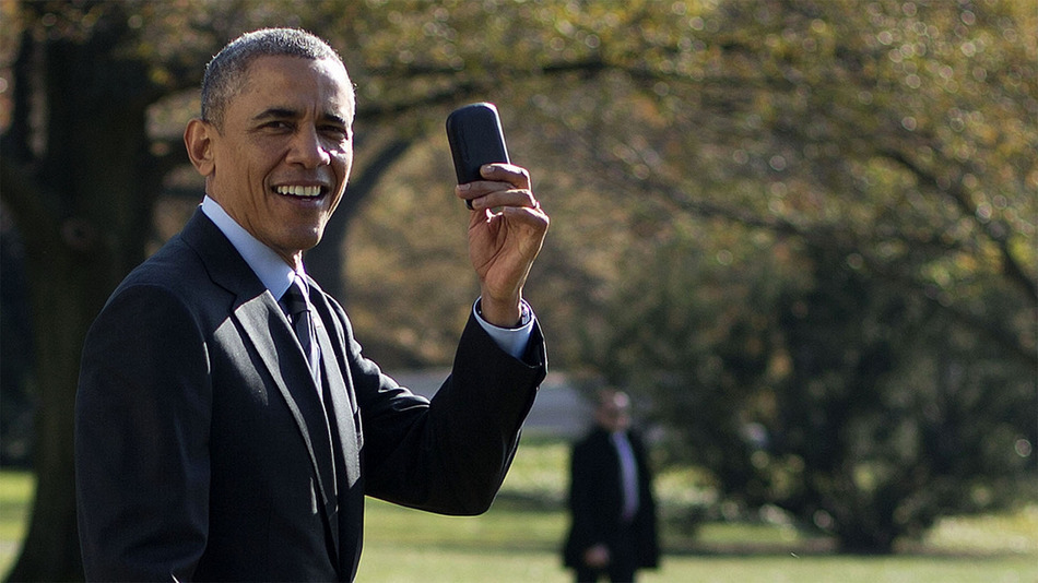 obama-blackberry-zoom