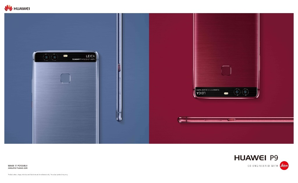 P9 red&blue_1