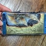 Samsung započeo program zamjene Samsung Galaxy Note7 u Hrvatskoj