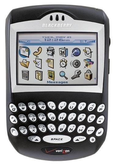 blackberry-cell-phones-5
