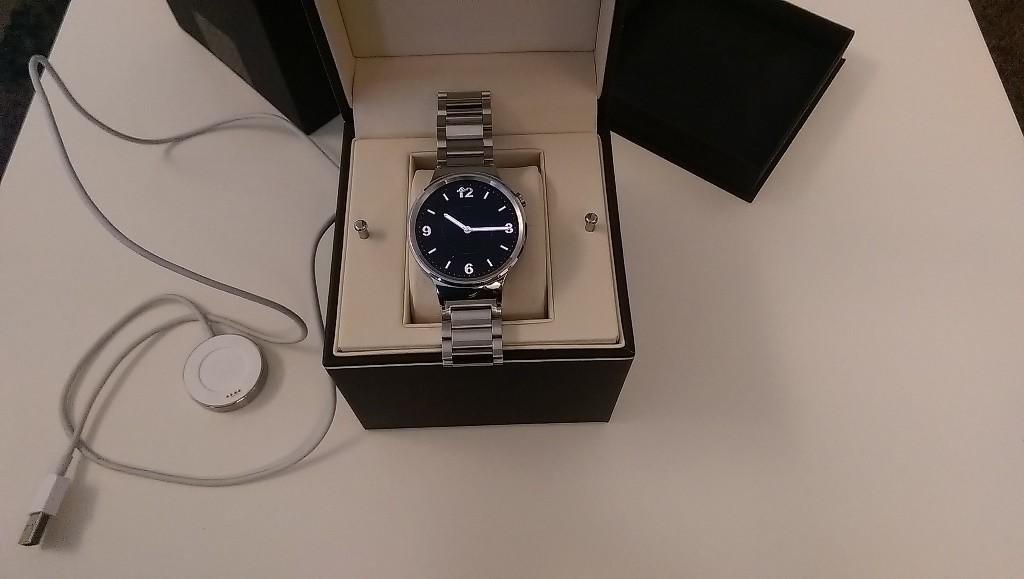 huawei-watch-5